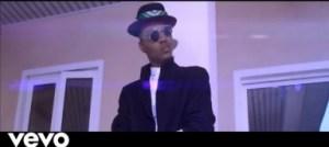 Video: Spyro – Funke